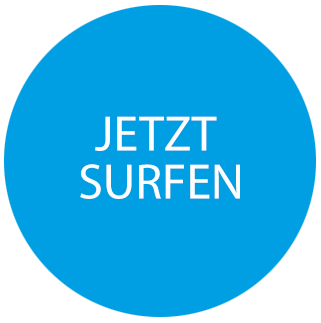 button_Surfen